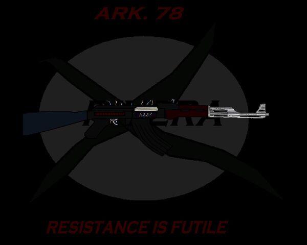 File:Rivera Federation ARK 78 by meowjar.jpg