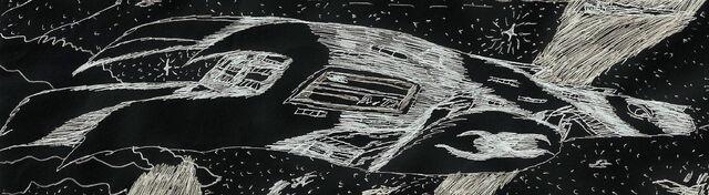 File:RHM Venom.JPG