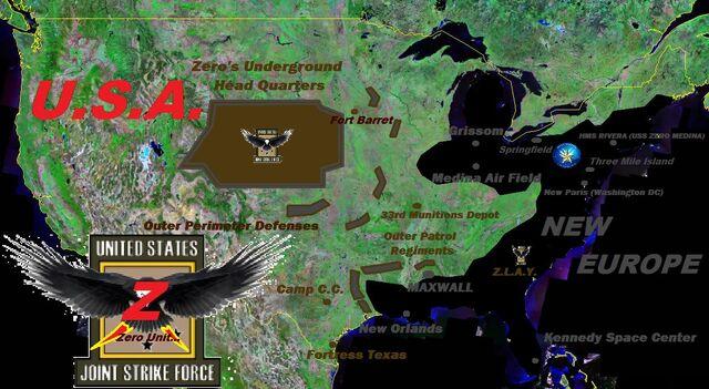 File:Satellite-image-of-the-united-states-of-america.jpg