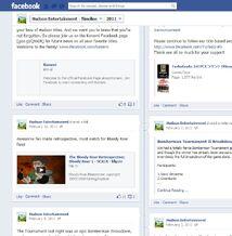 BRRHudsonEntFacebook