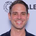 Greg Berlanti (mainpage)