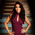 Hermione Lodge (mainpage)