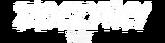 Wiki-wordmark (Złoczyńcy Wiki)