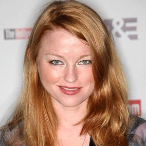 Sarah Schechter (mainpage)