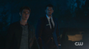 RD-Caps-2x13-The-Tell-Tale-Heart-124-Archie-Andre
