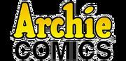 Archie logo tile2
