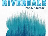 Riverdale (roman)