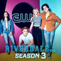 :Categoría:Elenco de Riverdale