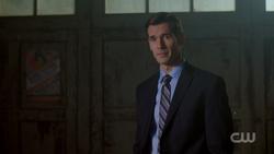 RD-Caps-2x10-The-Blackboard-Jungle-76-Special-Agent-Adams