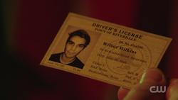 RD-Caps-2x04-The-Town-That-Dreaded-Sundown-54-Archie-fake-ID