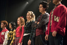 RD-Promo-3x16-Big-Fun-14-Archie-Veronica-Cheryl-Betty-Jughead-Kevin