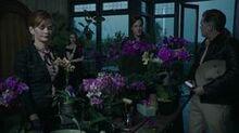 Season 1 Episode 4 The Last Picture Show Blossoms
