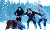 Promotional Image Season 1 Episode 13 The Sweet Hereafter 4