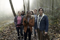 Promotional Image Season 1 Episode 7 In a Lonely Place 12