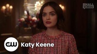 Katy Keene S01 Promo VOSTFR (HD)