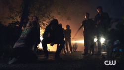 RD-Caps-2x09-Silent-Night-Deadly-Night-98-Penny-Toni-Jughead-Fangs-Fogarty-Sweet-Pea