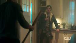 2x02-Nighthawks-Archie-Jughead