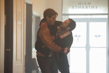 Promotional Image Season 2 Episode 14 A Kiss Before Dying 2-Archie-Fred