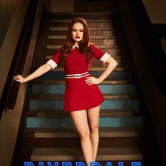 Постер к чертёртому сезону