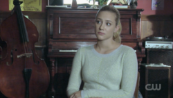 RD-Caps-2x18-A-Night-To-Remember-92-Betty