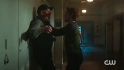 RD-Caps-2x08-House-of-the-Devil-106-Mr.-Svenson-Archie