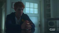 RD-Caps-2x04-The-Town-That-Dreaded-Sundown-81-Archie