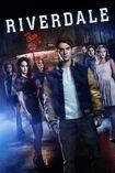 Saison 1 (Riverdale)