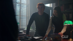 RD-Caps-2x08-House-of-the-Devil-102-Archie-Veronica