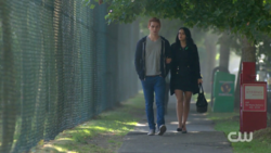 RD-Caps-2x02-Nighthawks-23-Archie-Veronica