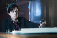 Promotional Image Season 1 Episode 4 The Last Picture Show 5