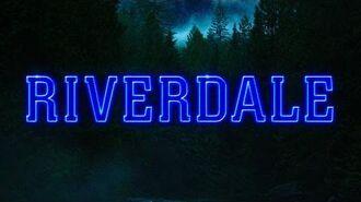 Riverdale - Générique