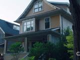 Maison Andrews