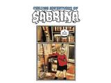 Chapitre dix-huit : Les miracles de Sabrina Spellman