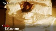 Katy Keene Welcome To New York Season Trailer The CW