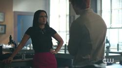 RD-Caps-2x04-The-Town-That-Dreaded-Sundown-30-Veronica-Archie