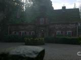 Thistlehouse