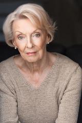 Barbara Wallace