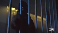 RD-Caps-2x06-Death-Proof-143-Black-Hood