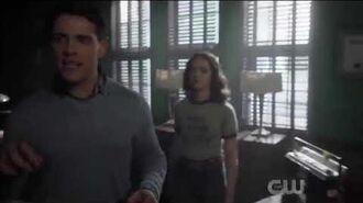 Riverdale- Beautiful (Heathers Episode)