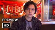 """Riverdale 1x02 Inside """"A Touch of Evil"""" (HD) Season 1 Episode 2 Inside"""