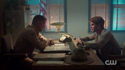 RD-Caps-2x02-Nighthawks-97-Sheriff-Keller-Archie