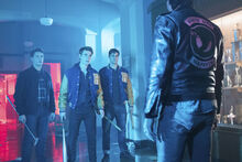 2x21-02 Judgment-Night Kevin, Archie and Moose