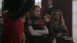 RD-Caps-2x15-There-Will-Be-Blood-48-Cheryl-Toni