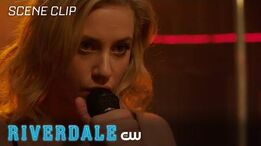 "Riverdale ""Mad World"" The CW"