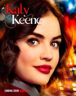 Saison 1 (Katy Keene)