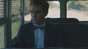 RD-Caps-3x01-Labor-Day-138-Archie