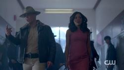 RD-Caps-2x06-Death-Proof-29-Sheriff-Keller-Mayor-Sierra-McCoy