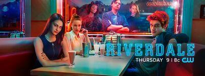 :Categoría:Temporadas de Riverdale