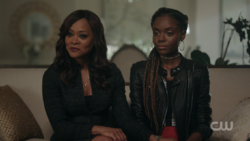 RD-Caps-2x12-The-Wicked-and-The-Divine-28-Mayor-Sierra-McCoy-Josie-0