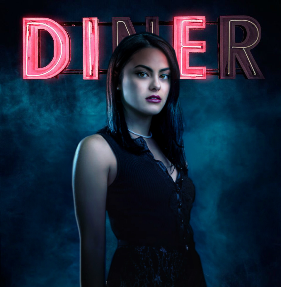 Riverdale Characters: FANDOM Powered By Wikia